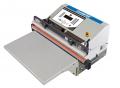 Бескамерное устройство для вакуумной упаковки Cleantek CCT-450E