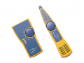 Fluke Networks IntelliTone Pro MT-8200-60A