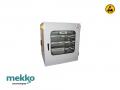 Mekko AD-101-ESD, шкаф сухого хранения