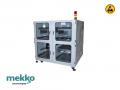 Mekko AD-404-ESD, шкаф сухого хранения