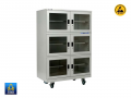 Шкаф сухого хранения Totech Super Dry SD-1106-02
