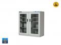 Шкаф сухого хранения Totech Super Dry SD-252-02