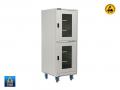 Шкаф сухого хранения Totech Super Dry SD-702-02 (влажность 2-50%)