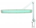 Лампа бестеневая светодиодная VKG L-10 Led