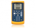Fluke Networks CopperPro Series II 990DSL