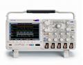 Осциллограф смешанных сигналов Tektronix MSO2014B