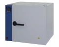 Сушильный шкаф LOIP LF-120/300-GS2