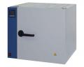 Сушильный шкаф LOIP LF-60/350-GS1