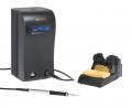 Двухканальная индукционная паяльная система METCAL MX-5210