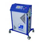 Портативный лазерный аппарат HTF-50