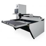 Многофункциональный лазерный технологический комплекс HTS Portal