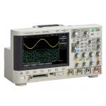 Цифровой осциллограф Keysight DSOX2014A