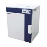Сушильный шкаф Daihan WON-32 с естественной конвекцией