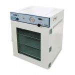 Сушильный шкаф Daihan WOV-70 с вакуумированием