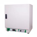 Сушильный шкаф ЭКРОС ПЭ-4630М (0041)