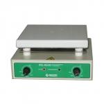 Магнитная мешалка с подогревом ЭКРОС ES-6120