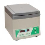 Лабораторная центрифуга ЭКРОС ПЭ-6910