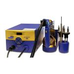 Демонтажная установка для многослойных печатных плат Hakko FM-204