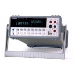 Цифровой универсальный вольтметр GW Instek GDM-78261
