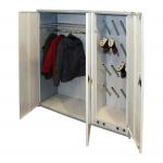 Шкаф сушильный для одежды RANGER 8