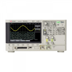 Цифровой осциллограф Keysight DSOX2002A