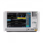 Анализатор сигналов Keysight N9040B UXA