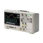 Цифровой осциллограф Keysight MSOX2012A