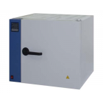 Сушильный шкаф LOIP LF-120/300-GG1