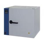 Сушильный шкаф LOIP LF-25/350-GG1