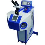 Лазерная установка LRS-50