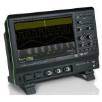 Цифровой осциллограф высокого разрешения LeCroy HDO4022