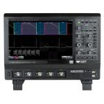 Цифровой осциллограф высокого разрешения LeCroy HDO4054