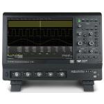 Цифровой осциллограф высокого разрешения LeCroy HDO4104R