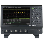 Цифровой осциллограф высокого разрешения LeCroy HDO6034