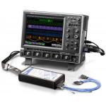 Осциллограф смешанных сигналов LeCroy MSO 64MXs-B