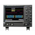 Цифровой запоминающий осциллограф LeCroy WS 42MXs-B