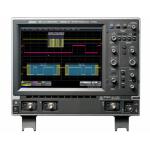 Цифровой запоминающий осциллограф LeCroy WS 62MXs-B