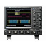 Цифровой запоминающий осциллограф LeCroy WS 64MXs-B