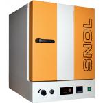 Сушильный шкаф SNOL 20/300 с принудительной конвекцией воздуха