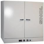 Сушильный шкаф SNOL 420/300 с принудительной конвекцией воздуха