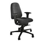 Aнтистатическое кресло VIKING Smart ESD