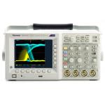 Осциллограф цифровой Tektronix TDS3034C