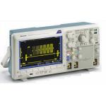 Осциллограф смешанных сигналов Tektronix DPO3052