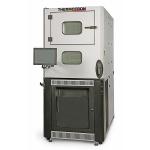 Термошоковая климатическая камера Thermotron ATSS