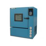 Настольная климатическая камера Thermotron S-1.2