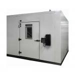 Климатичеcкая камера Thermotron WP