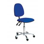 Антистатический лабораторный стул VIKING VKG C-100 ESD