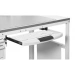 Подставка под клавиатуру VIKING ППК-01