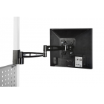 Подставка для монитора VIKING ППМ-03