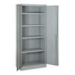Шкаф для документов VIKING ШД-1